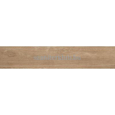 cerrad catalea honey 90x17,5 cm