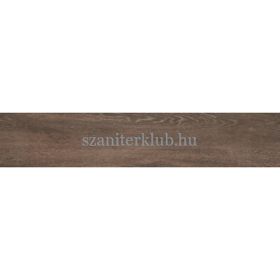 cerrad catalea nugat 900x175 mm