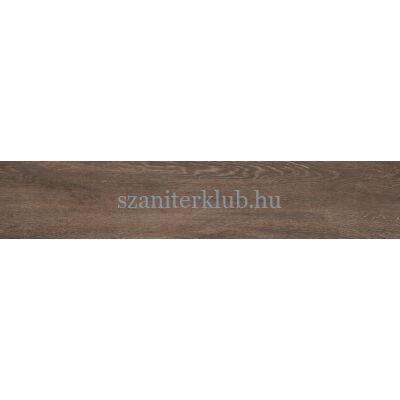 cerrad catalea nugat 90x17,5 cm