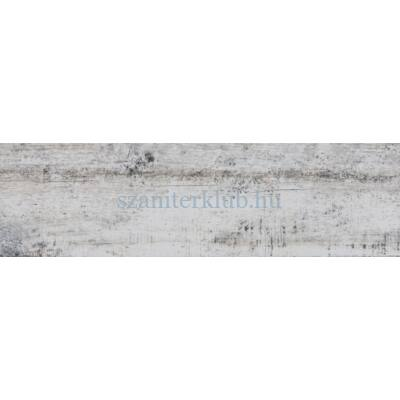 cerrad celtis dust 600 x 175 mm