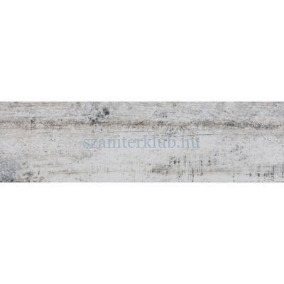 cerrad celtis dust 600 x 175 mm