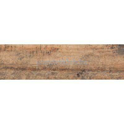 cerrad celtis honey 600 x 175 mm