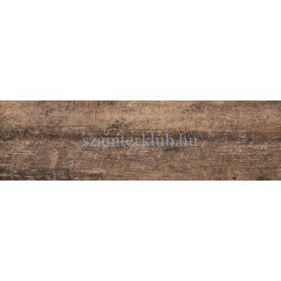cerrad celtis nugat 600 x 175 mm