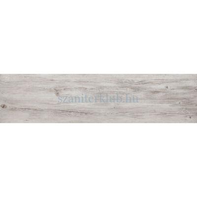 cerrad cortone crema 29,7x120,2 cm