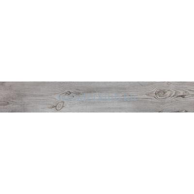 cerrad cortone grigio 19,3x120,2 cm