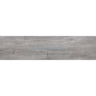 cerrad cortone grigio 29,7x120,2 cm