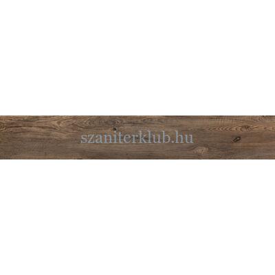 cerrad cortone marrone 19,3x120,2 cm