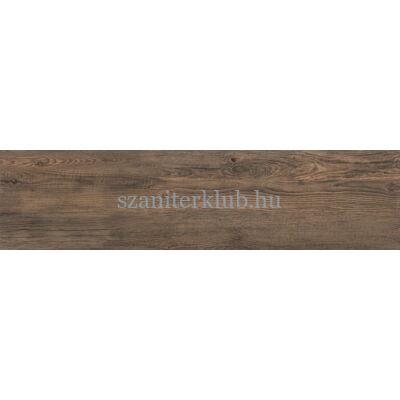 cerrad cortone marrone 29,7x120,2 cm