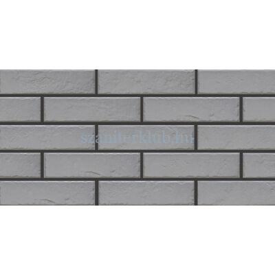cerrad foggia gris falburkolat 24,5x 65 cm