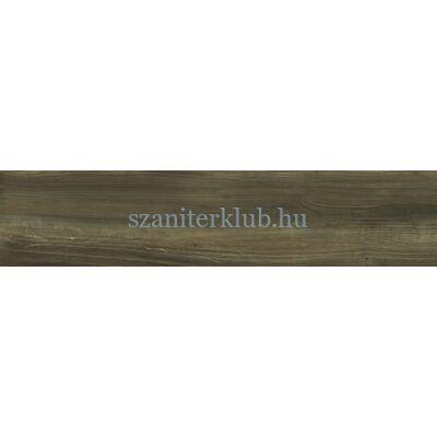 cerrad grapia ebano padlólap 17,5x80 cm