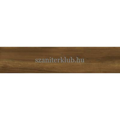 cerrad grapia marrone padlólap 17,5x80 cm