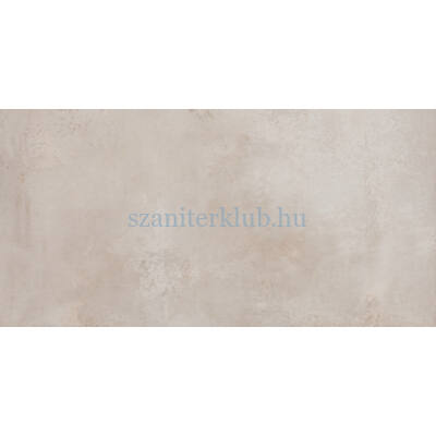 cerrad limeria desert 29,7x59,7 cm