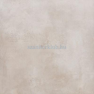 cerrad limeria desert 59,7x59,7 cm
