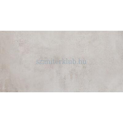cerrad limeria dust 29,7x59,7 cm