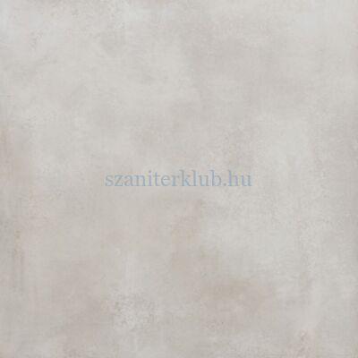 cerrad limeria dust 59,7x59,7 cm
