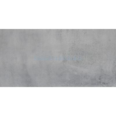 cerrad limeria marengo 29,7x59,7 cm