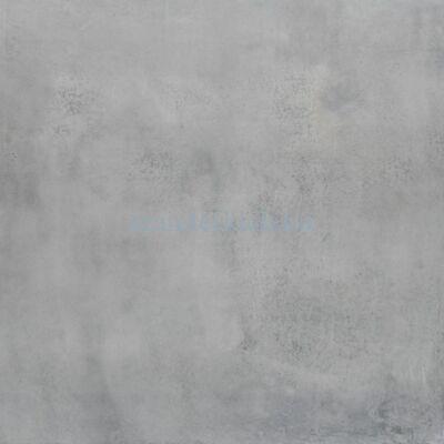 cerrad limeria marengo 59,7x59,7 cm