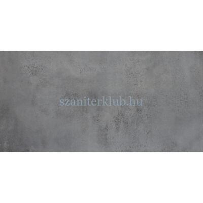 cerrad limeria steel 29,7x59,7 cm