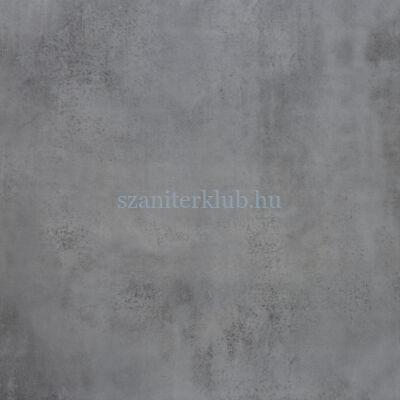 cerrad limeria steel 59,7x59,7 cm