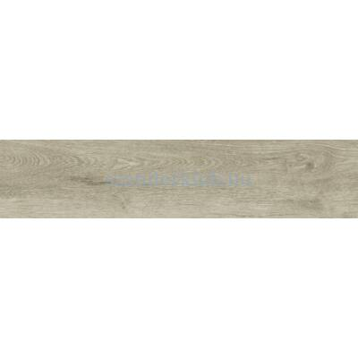 cerrad listria bianco padlólap 17,5x80 cm