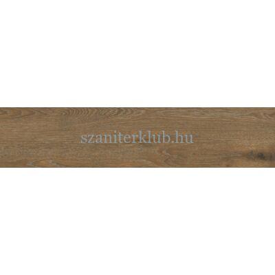 cerrad listria marrone padlólap 17,5x80 cm