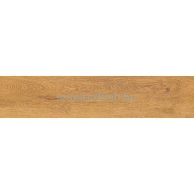 cerrad listria miele padlólap 17,5x80 cm