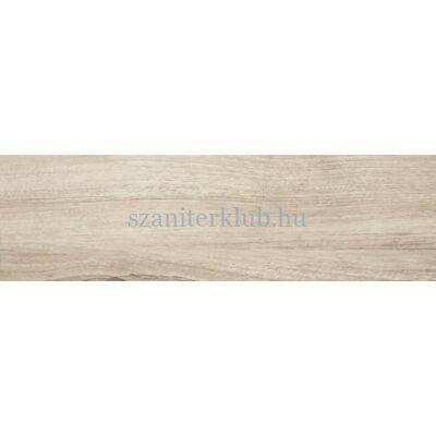 cerrad lussaca dust 60x17,5 cm