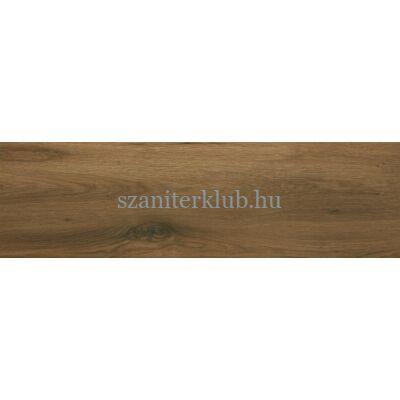 cerrad lussaca nugat 60x17,5 cm