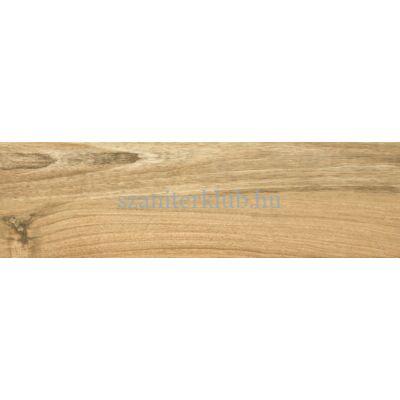 cerrad lussaca sabbia 60x17,5 cm
