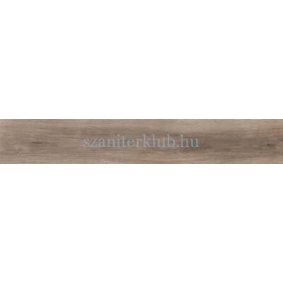 cerrad mattina beige padlólap 19,3x120,2 cm