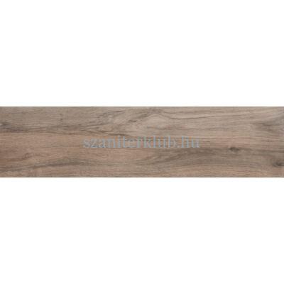 cerrad mattina beige padlólap 29,7x120,2 cm