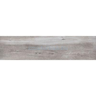 cerrad mattina bianco padlólap 29,7x120,2 cm