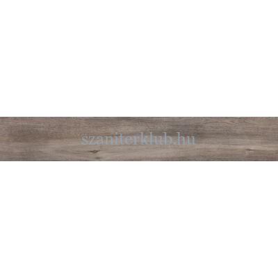 cerrad mattina grigio padlólap 19,3x120,2 cm