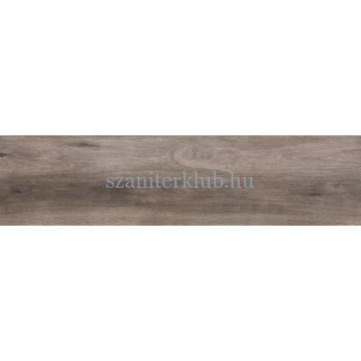 cerrad mattina grigio padlólap 29,7x120,2 cm