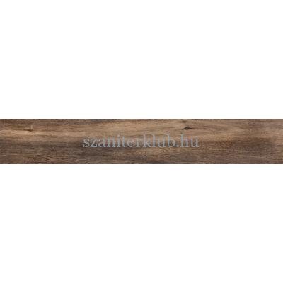 cerrad mattina marrone padlólap 19,3x120,2 cm