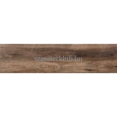 cerrad mattina marrone padlólap 29,7x120,2 cm