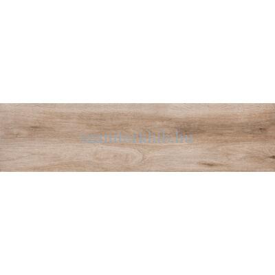 cerrad mattina sabbia padlólap 29,7x120,2 cm