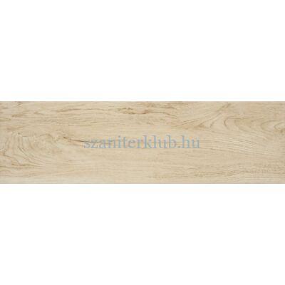cerrad mustiq beige 60x17,5 cm