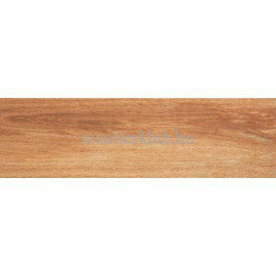 cerrad mustiq brown 60x17,5 cm