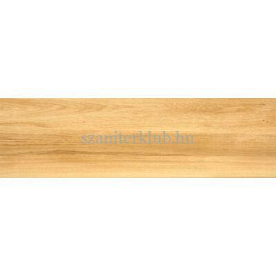 cerrad mustiq desert 60x 17,5 cm