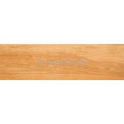 cerrad mustiq honey 60x17,5 cm