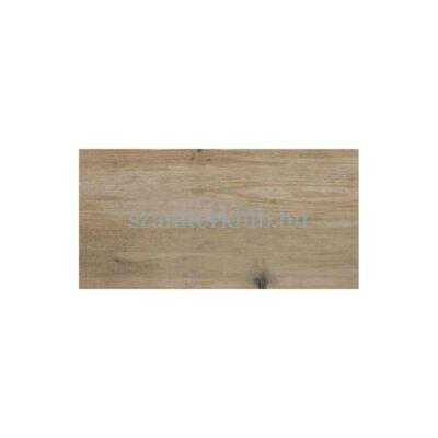 cerrad norwegio brown padlólap 30x60 cm