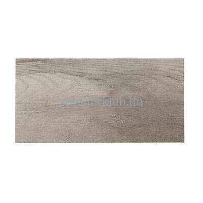 cerrad norwegio grey padlólap 30x60 cm
