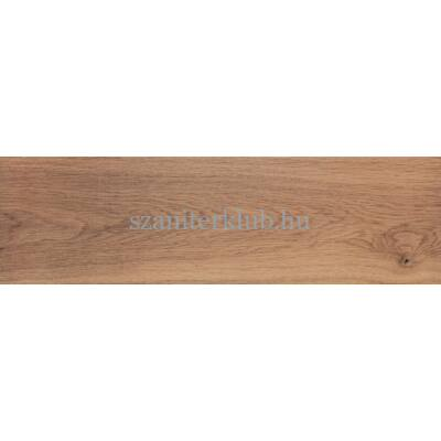 cerrad setim honey 600 x 175 mm