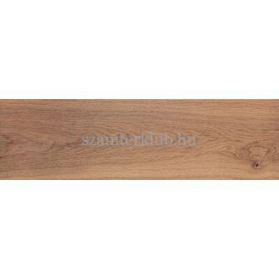 cerrad setim honey 60x17,5 cm
