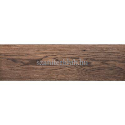 cerrad setim nugat 60x17,5 cm
