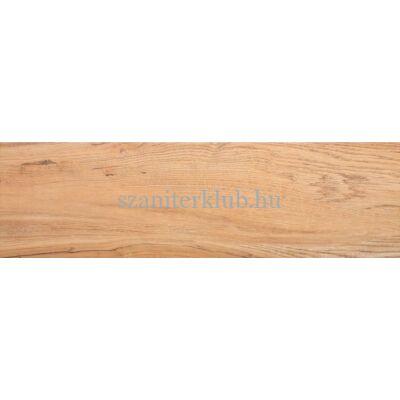 cerrad sunset wood 17,5x60 cm