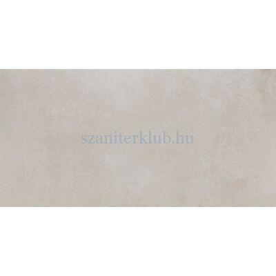 cerrad tassero beige 29,7x59,7 cm