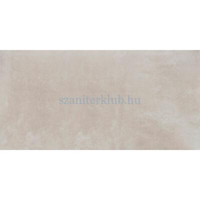 cerrad tassero beige 59,7x119,7 cm