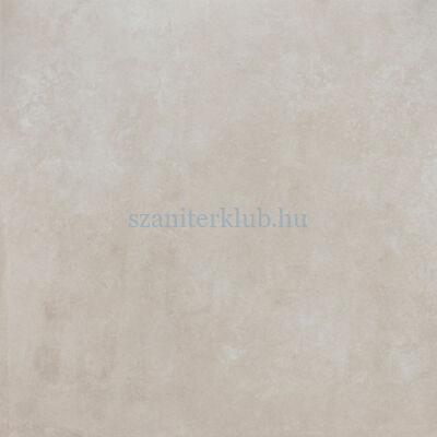 cerrad tassero beige 59,7x59,7 cm